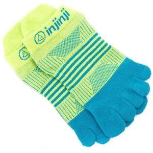 Injinji Women's Toe Socks